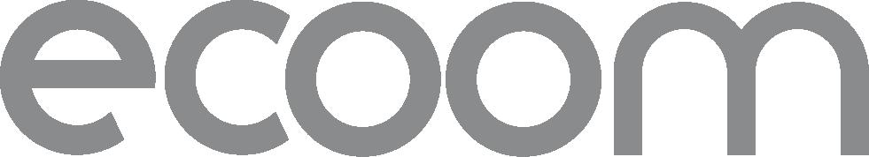 Ecoom logo